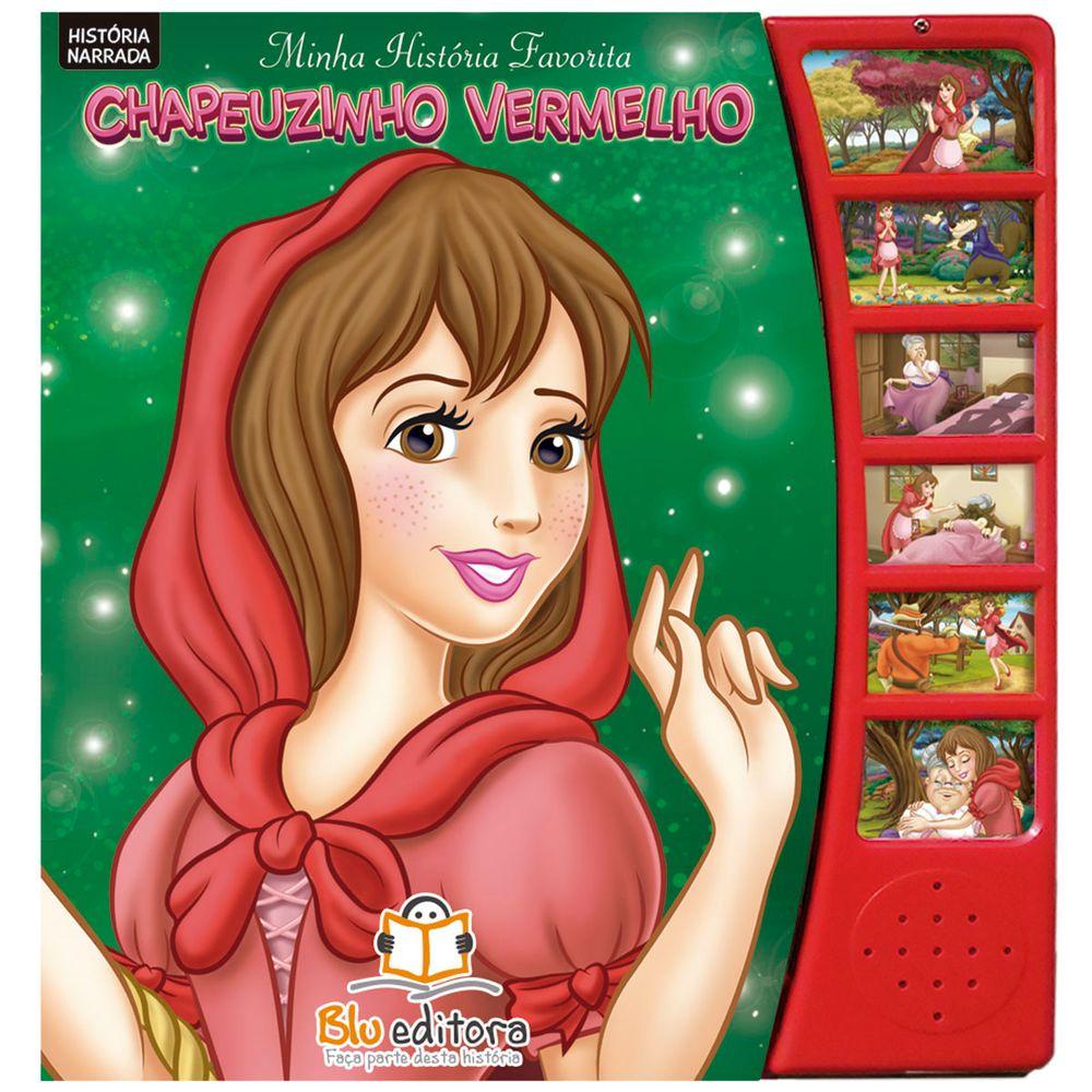 BLU576_A-passeio-e-brinquedos-livro-musical-minha-historia-favorita-chapeuzinho-vermelho-blu-editora-no-bebefacil-loja-de-roupas-enxoval-e-acessorios-para-bebes