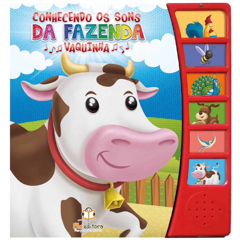 BLU502_A-passeio-e-brinquedos-livro-musical-conhecendo-os-sons-da-fazenda-vaquinha-blu-editora-no-bebefacil-loja-de-roupas-enxoval-e-acessorios-para-bebes