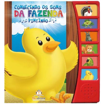 BLU503_A-passeio-e-brinquedos-livro-musical-conhecendo-os-sons-da-fazenda-pintinho-blu-editora-no-bebefacil-loja-de-roupas-enxoval-e-acessorios-para-bebes