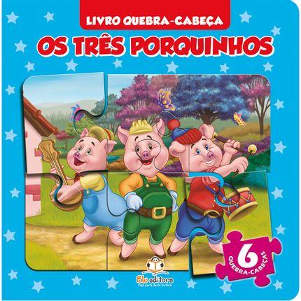 BLU457-A-passeio-e-brinquedos-livro-quebra-cabeca-os-tres-porquinhos-blu-editora-no-bebefacil-loja-de-roupas-enxoval-e-acessorios-para-bebes