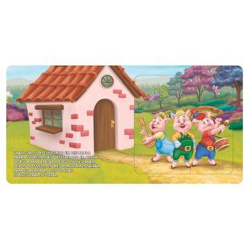 BLU457-B-passeio-e-brinquedos-livro-quebra-cabeca-os-tres-porquinhos-blu-editora-no-bebefacil-loja-de-roupas-enxoval-e-acessorios-para-bebes