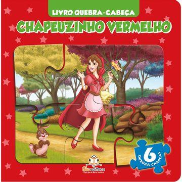 BLU458-A-passeio-e-brinquedos-livro-quebra-cabeca-chapeuzinho-vermelho-blu-editora-no-bebefacil-loja-de-roupas-enxoval-e-acessorios-para-bebes