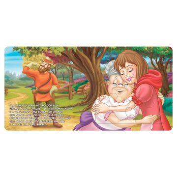 BLU458-B-passeio-e-brinquedos-livro-quebra-cabeca-chapeuzinho-vermelho-blu-editora-no-bebefacil-loja-de-roupas-enxoval-e-acessorios-para-bebes