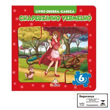 BLU458-C-passeio-e-brinquedos-livro-quebra-cabeca-chapeuzinho-vermelho-blu-editora-no-bebefacil-loja-de-roupas-enxoval-e-acessorios-para-bebes