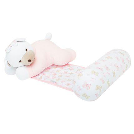 1859012_A-enxoval-e-maternidade-bebe-menina-segura-nene-toy-ursinha-borboleta-anjos-baby-no-bebefacil-loja-de-roupas-enxoval-e-acessorios-para-bebes