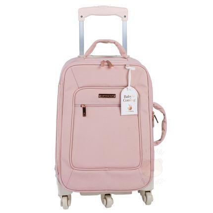 MB11ROS404.42-A-Mala-Maternidade-com-rodizio-Rose-Gold-Rosa--Masterbag