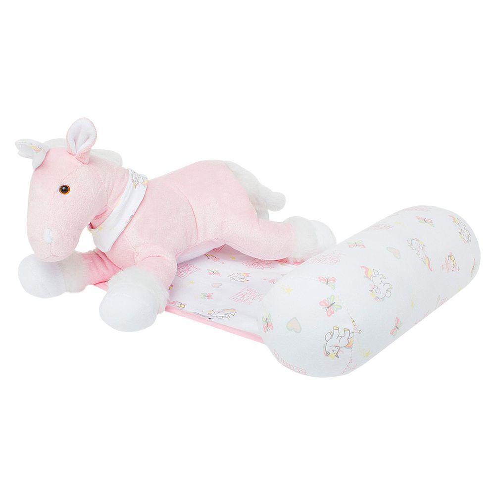 1859010_A-enxoval-e-maternidade-bebe-menina-segura-nene-toy-unicornio-anjos-baby-no-bebefacil-loja-de-roupas-enxoval-e-acessorios-para-bebes