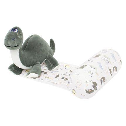 1859003_A-enxoval-e-maternidade-bebe-menino-segura-nene-toy-dino-anjos-baby-no-bebefacil-loja-de-roupas-enxoval-e-acessorios-para-bebes