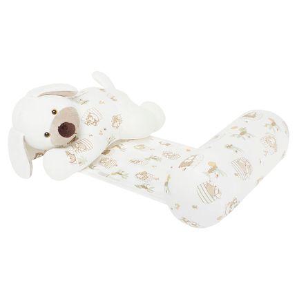1859005_A-enxoval-e-maternidade-bebe-menino-segura-nene-toy-dog-e-friends-anjos-baby-no-bebefacil-loja-de-roupas-enxoval-e-acessorios-para-bebes