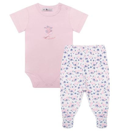 17224440_A-moda-bebe-menina-conjunto-body-curto-calca-mijao-em-cotton-flourish-mini-sailor-no-bebefacil-loja-de-roupas-enxoval-e-acessorios-para-bebes