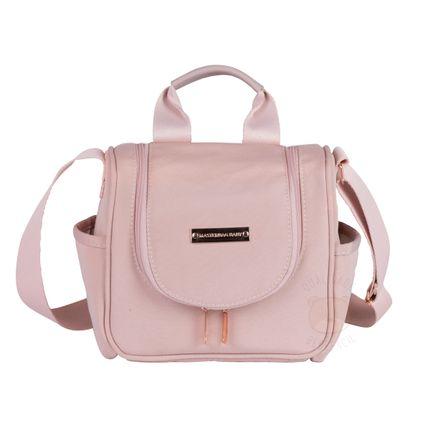 MB11ROS238.42-A-Frasqueira-Termica-para-bebe-Emy-Rose-Gold-Rosa---Masterbag