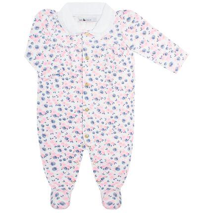 22024440_A-enxoval-e-maternidade-bebe-menina-macacao-longo-golinha-em-cotton-flourish-no-bebefacil-loja-de-roupas-enxoval-e-acessorios-para-bebes