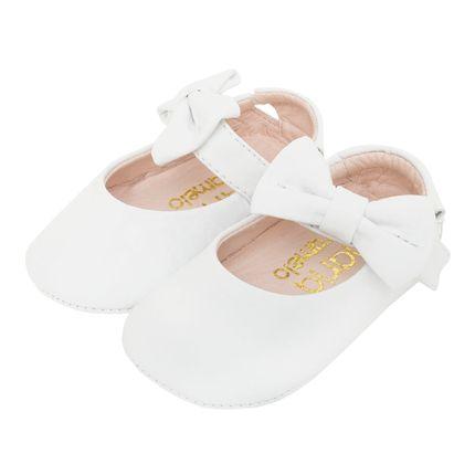 MC294.5784-BCO_A-sapatinhos-bebe-menina-sapatilha-laco-em-couro-branca-maria-caramelo-no-bebefacil-loja-de-roupas-enxoval-e-acessorios-para-bebes