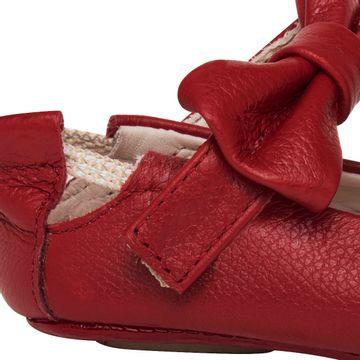MC294.5784-VM_A-sapatinhos-bebe-menina-sapatilha-laco-em-couro-vermelha-maria-caramelo-no-bebefacil-loja-de-roupas-enxoval-e-acessorios-para-bebes