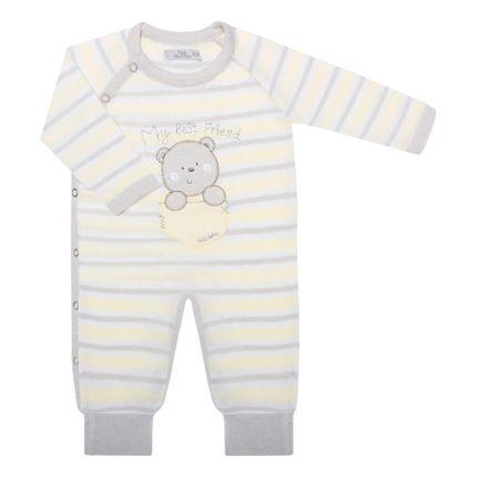23944665_A-moda-bebe-menino-macacao-longo-tricot-baby-bear-petit-no-bebefacil-loaj-de-roupas-enxoval-e-acessorios-para-bebes