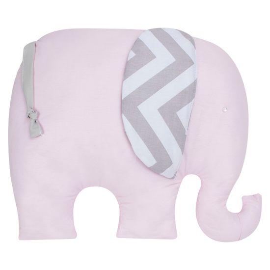 33732-2410_-A-enxoval-e-maternidade-bebe-menina-almofada-naninha-chevron-elefante-rosa-biramar-baby-no-bebefacil-loja-de-roupas-enxoval-e-acessorios-para-bebes