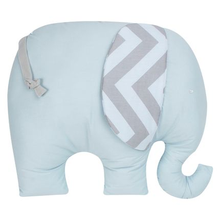 33732-2411_A-enxoval-e-maternidade-bebe-menino-almofada-naninha-chevron-elefante-azul-biramar-baby-no-bebefacil-loja-de-roupas-enxoval-e-acessorios-para-bebes
