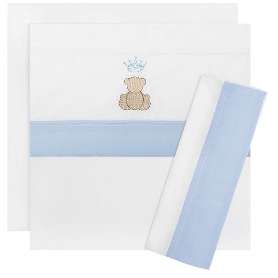 B002929_A-enxoval-e-maternidade-bebe-menino-jogo-lencol-berco-blue-theodore-biramar-baby-no-bebefacil-loja-de-roupas-enxoval-e-acessorios-para-bebes
