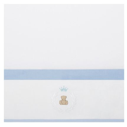 B002932_A-enxoval-e-maternidade-bebe-menino-cueiro-blue-theodore-biramar-baby-no-bebefacil-loja-de-roupas-enxoval-e-acessorios-para-bebes