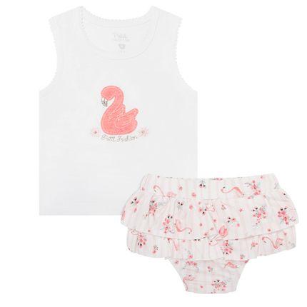 40034637_A-moda-bebe-menina-conjunto-curto-regata-calcinha-cobre-fralda-frufru-flamingo-petit-no-bebefacil-loja-de-roupas-enxoval-e-acessorios-para-bebes