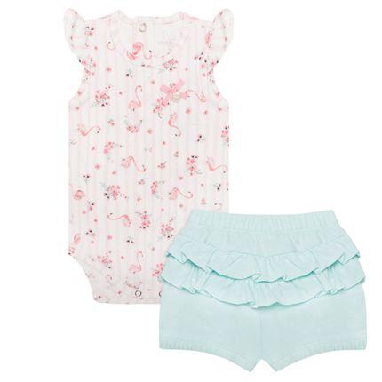 18904637_A-moda-bebe-menina-conjunto-curto-body-regata-short-frufru-flamingo-petit-no-bebefacil-loja-de-roupas-enxoval-e-acessorios-para-bebes