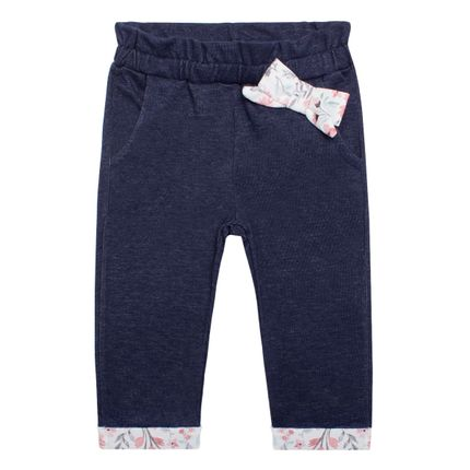 41484637_A-moda-bebe-menina-calca-jeans-laco-floral-petit-no-bebefacil-loja-de-roupas-enxoval-e-acessorios-para-bebes