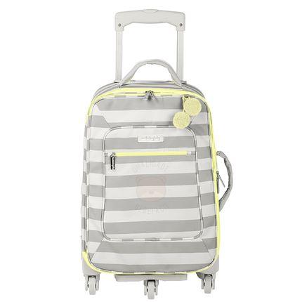 MB12CAN404.114-A-Mala-Maternidade-com-rodizio-Candy-Colors-Yellow---Masterbag