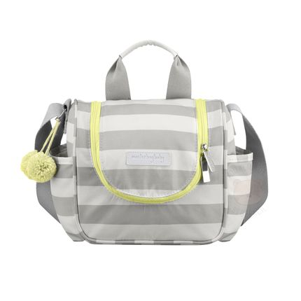 MB12CAN238.114-A-Frasqueira-Termica-para-bebe-Emy-Candy-Colors-Yellow---Masterbag