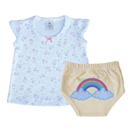 PB9266-moda-bebe-regata-com-cobre-fralda-em-suedine-unicornio-piu-blu-no-bebefacil-loja-de-roupas-enxoval-e-acessorios-para-bebes