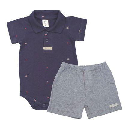 PB9460-moda-bebe-conjunto-body-e-short-em-malha-marinho-piu-blu-no-bebefacil-loja-de-roupas-enxoval-e-acessorios-para-bebes
