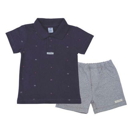 PB9960-moda-bebe-conjunto-camiseta-e-bermuda-em-suedine-marinho-piu-blu-no-bebefacil-loja-de-roupas-enxoval-e-acessorios-para-bebes