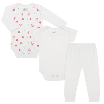 ORA-03_A-moda-bebe-menina-kit-body-e-calca-mijao-em-suedine-barquinhos-marfim-orango-no-bebefacil-loja-de-roupas-enxoval-e-acessorios-para-bebes