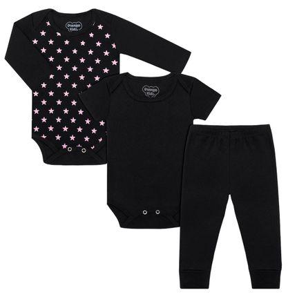 ORA-01_A-moda-bebe-menina-kit-body-e-calca-mijao-em-suedine-estrelinhas-orango-kids-no-bebefacil-loja-de-roupas-enxoval-e-acessorios-para-bebes