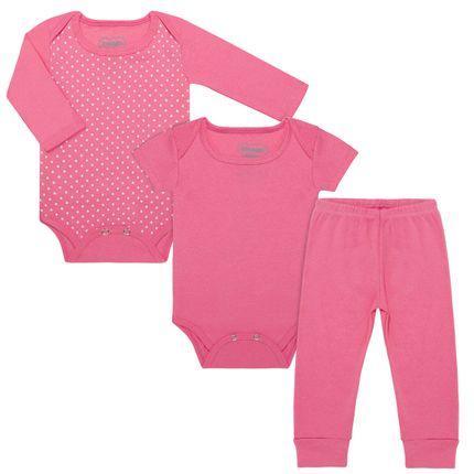 ORA-02_A-moda-bebe-menina-kit-body-e-calca-mijao-em-suedine-poa-pink-orango-kids-no-bebefacil-loja-de-roupas-enxoval-e-acessorios-para-bebes