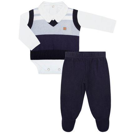 40624624_A1-moda-bebe-menino-conjunto-mijao-colete-body-gola-em-tricot-e-cotton-marinho-mini-sailor-no-bebefacil-loja-de-roupas-enxoval-e-acessorios-para-bebes