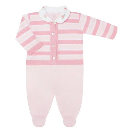 23934663_A-moda-bebe-menina-macaco-longo-casaco-em-rosa-bouquet-petit-no-bebefacil-loja-de-roupas-enxoval-e-acessorios-para-bebes