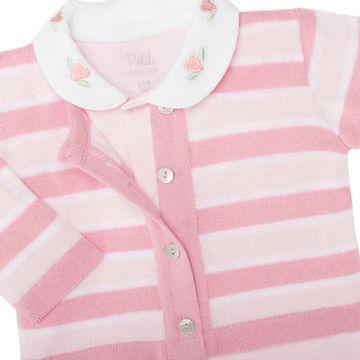 23934663_B-moda-bebe-menina-macaco-longo-casaco-em-rosa-bouquet-petit-no-bebefacil-loja-de-roupas-enxoval-e-acessorios-para-bebes