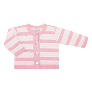 23934663_C-moda-bebe-menina-macaco-longo-casaco-em-rosa-bouquet-petit-no-bebefacil-loja-de-roupas-enxoval-e-acessorios-para-bebes