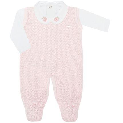 40564620_A-moda-bebe-menina-conjunto-jardineira-body-gola-em-tricot-e-cotton-floral-rosa-mini-sailor-no-bebefacil-loja-de-roupas-enxoval-e-acessorios-para-bebes
