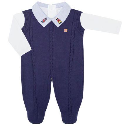 40574621_A-moda-bebe-menino-conjunto-jardineira-body-gola-em-tricot-e-cotton-nautico-azul-mini-sailor-no-bebefacil-loja-de-roupas-enxoval-e-acessorios-para-bebes