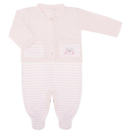 40744663_A-moda-bebe-menina-macacao-jardineira-com-casaco-em-tricot-listrado-rosa-raposinha-petit-no-bebefacil-loja-de-roupas-enxoval-e-acessorios-para-bebes