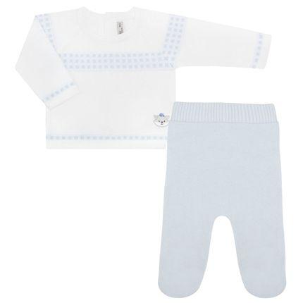 40714664_A1-moda-bebe-menino-casaco-calca-em-tricot-raposinho-petit-no-bebefacil-loja-de-roupas-enxoval-e-acessorios-para-bebes