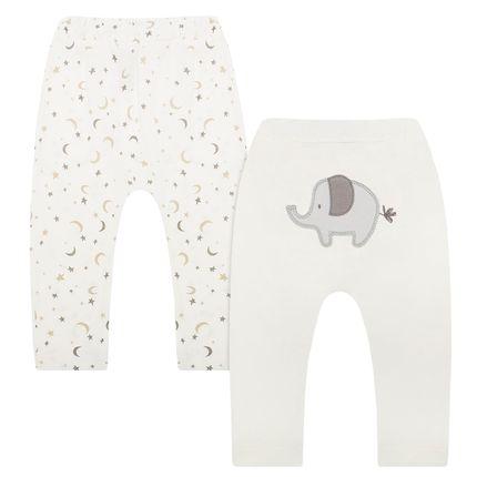 PL9008_A-moda-bebe-menino-menina-kit-2-calcas-saruel-em-malha-moonlight-pingo-lele-no-bebefacil-loja-de-roupas-enxoval-e-acessorios-para-bebes