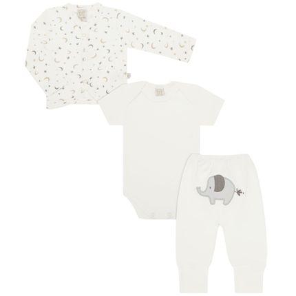 PL66143_A-moda-bebe-menino-menina-conjunto-pagao-para-bebe-moonlight-casaquinho-body-curto-calca-suedine-pingo-lele-no-bebefacil-loja-de-roupas-enxoval-e-acessorios-para-bebes