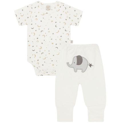 PL66145_A-moda-bebe-menino-menina-conjunto-body-curto-com-calca-mijao-em-suedine-moonlight-pingo-lele-no-bebefacil-loja-de-roupas-enxoval-e-acessorios-para-bebes