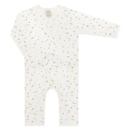 PL9011_A-moda-bebe-menino-menina-macacao-longo-malha-moonlight-pingo-lele-no-bebefacil-loja-de-roupas-enxoval-e-acessorios-para-bebes