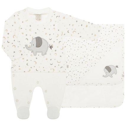 PL66146_A-enxoval-e-maternidade-moda-bebe-menino-menina-jogo-maternidade-macacao-longo-manta-suedine-moonlight-pingo-lele-no-bebefacil-loja-de-roupas-enxoval-e-acessorios-para-bebes