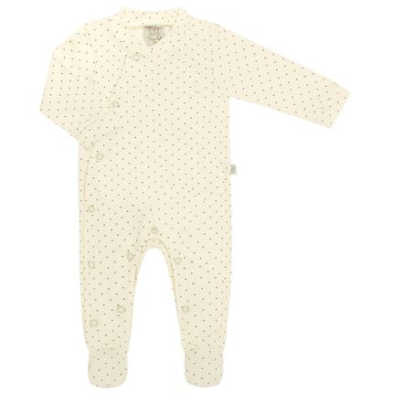 PL65903_A-moda-bebe-menino-macacao-longo-em-suedine-ursinho-pingo-lele-no-bebefacil-loja-de-roupas-enxoval-e-acessorios-para-bebes