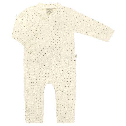 PL65903-M_A-moda-bebe-menino-macacao-longo-em-suedine-ursinho-pingo-lele-no-bebefacil-loja-de-roupas-enxoval-e-acessorios-para-bebes