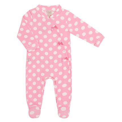 PL66059_A-moda-bebe-menina-macacao-longo-em-suedine-meow-pingo-lele-no-bebefacil-loja-de-roupas-enxoval-e-acessorios-para-bebes